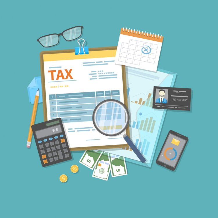 5 Benefits of Filing Business Your Taxes Early