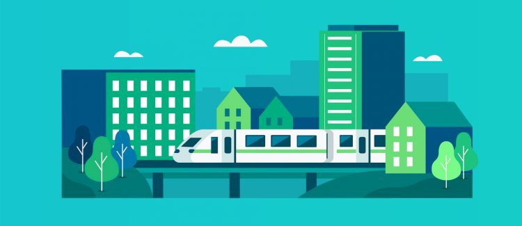 From Self-Driving Cars To Self-Driving Metros: Here Are Some Perks Of Having Driverless Train