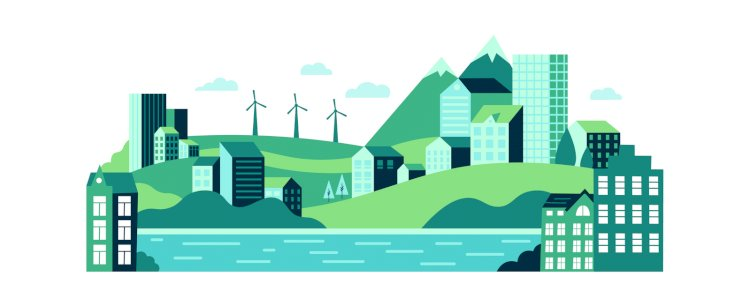 Becoming Water-Smart: 3 Steps To Building A Smarter City