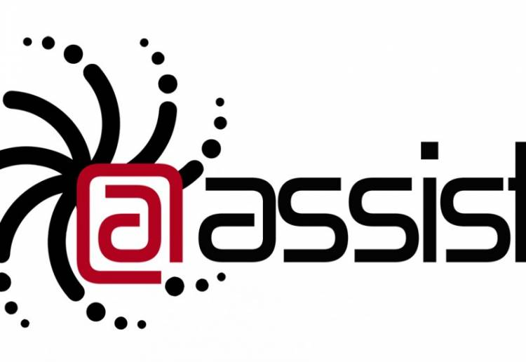 @Assist Debuts Character and Partner Opp
