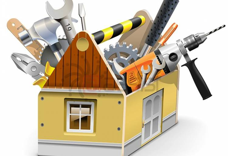Updated Feature: Contractor Accounts