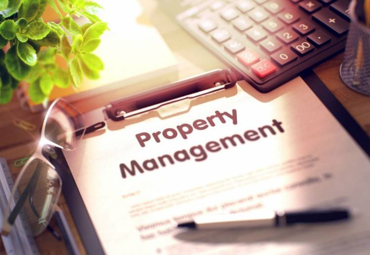 20 Important Questions You Should Be Asking Your Property Manager
