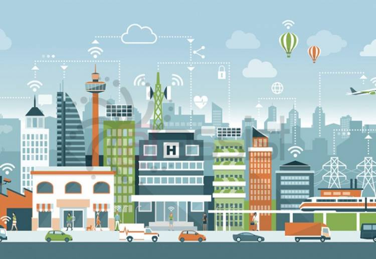 Smart Cities: How Technology is Transforming our Cities