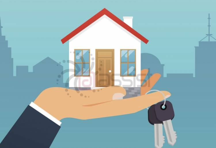 5 Skills Every Landlord Should Have