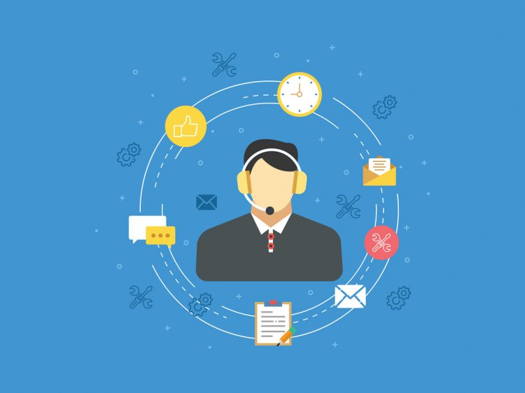 3 Ways to Improve Customer Service That'll Help Increase Your Profits