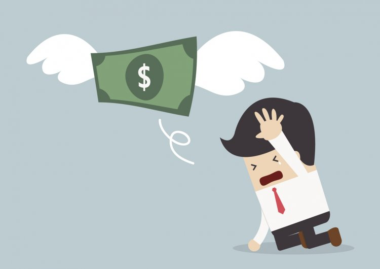 4 Most Expensive Mistakes Property Managers Make
