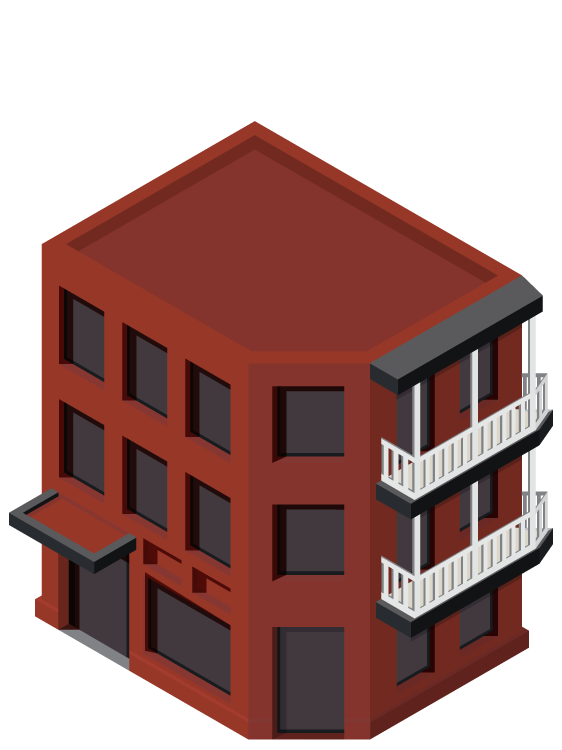 Self-Managed Condominiums